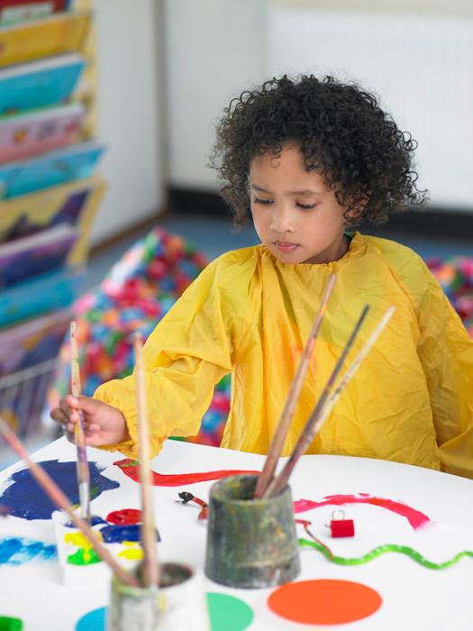 Little-Minds-1st-Academy-preschool